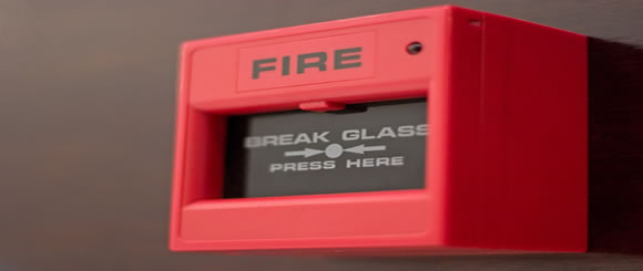 fire alarms manchester fire alarm installation bolton